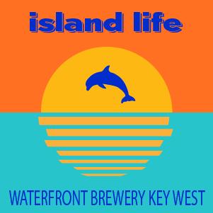 island-life-png